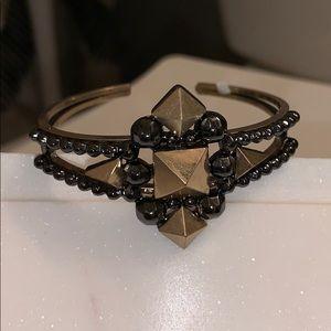Jewelry - Bracelet/Cuff